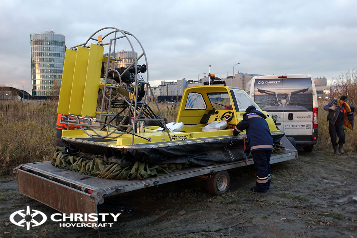Hovercraft_Christy555_for_finland_export_14.jpg | фото №4