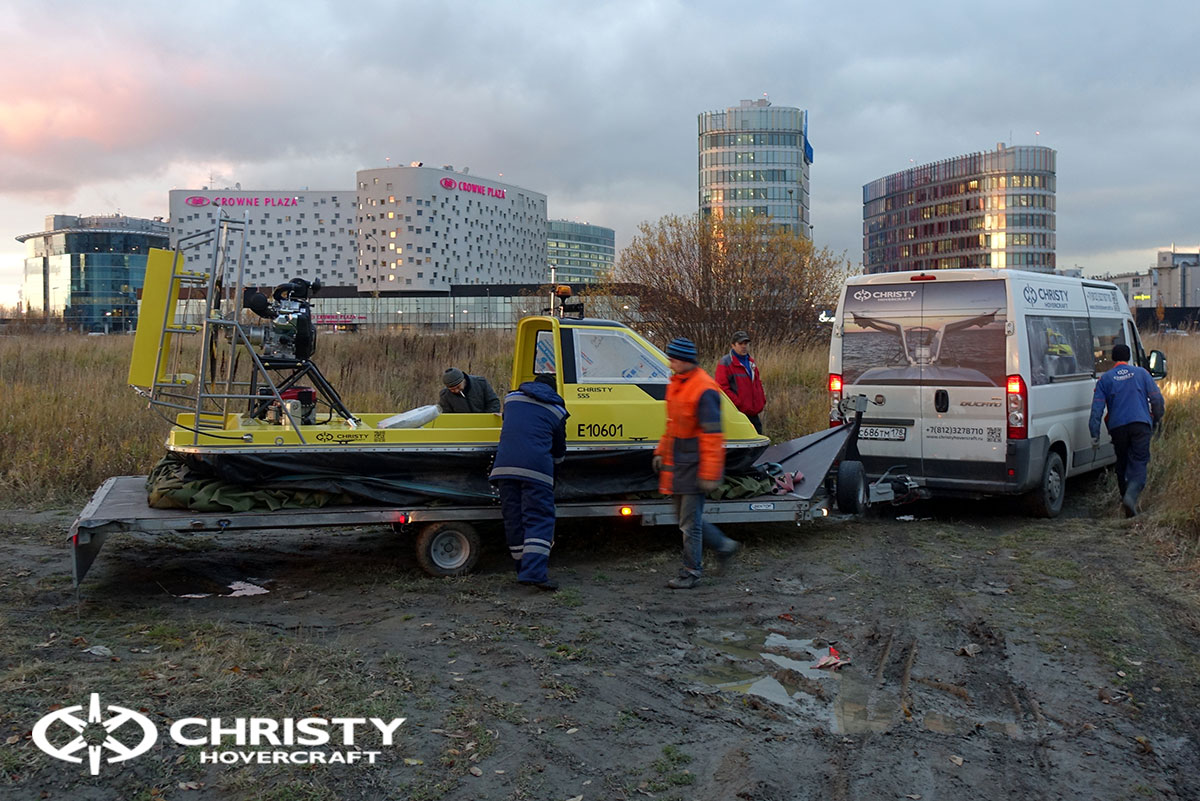 Hovercraft_Christy555_for_finland_export_15.jpg | фото №5