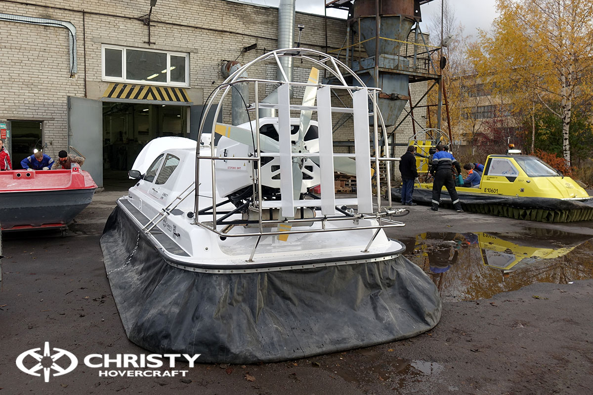 Hovercraft_Christy555_for_finland_export_18.jpg | фото №7