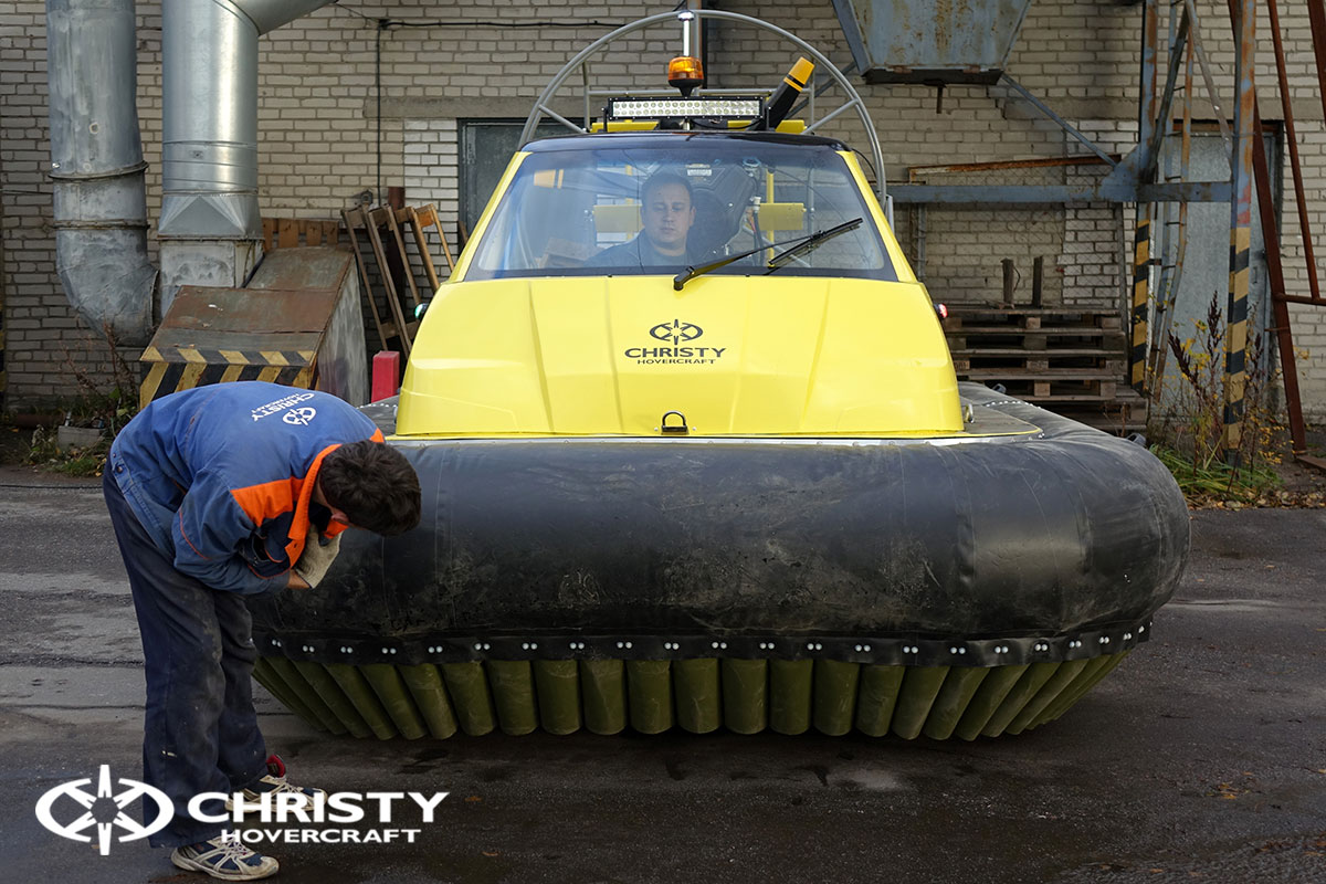 Hovercraft_Christy555_for_finland_export_22.jpg | фото №11