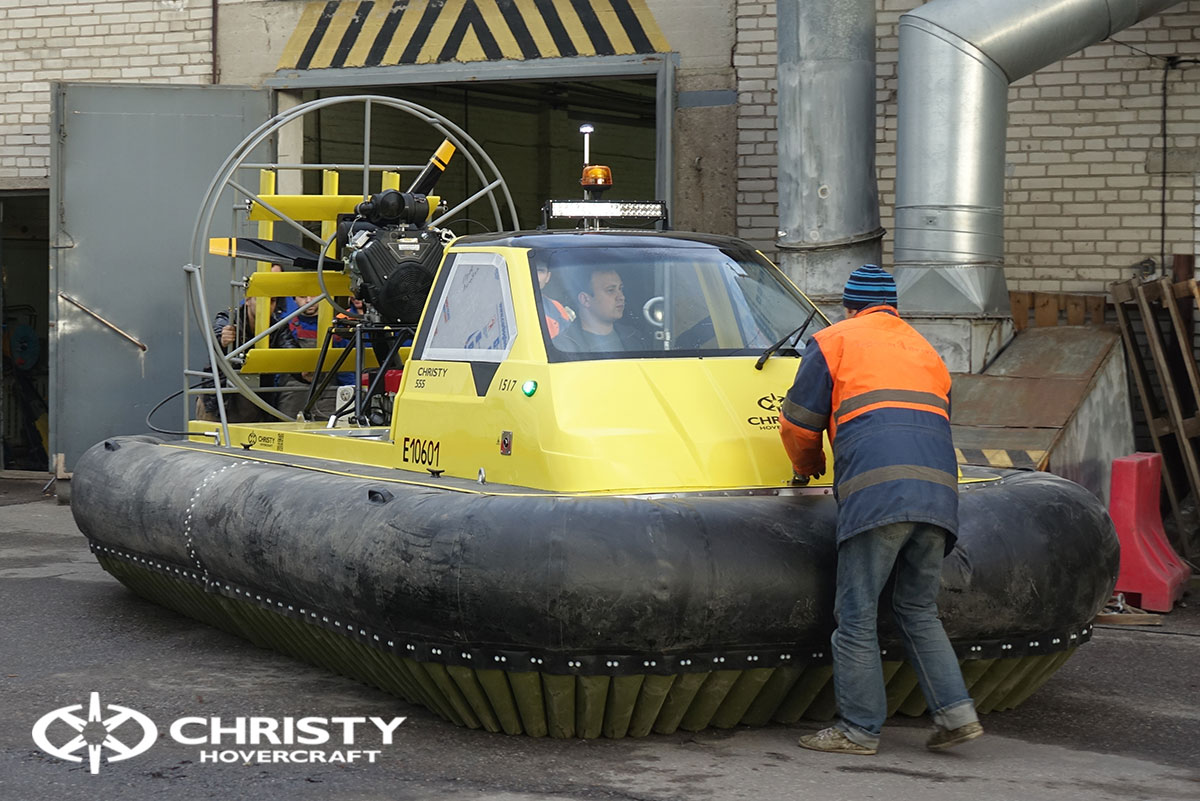 Hovercraft_Christy555_for_finland_export_25.jpg | фото №14
