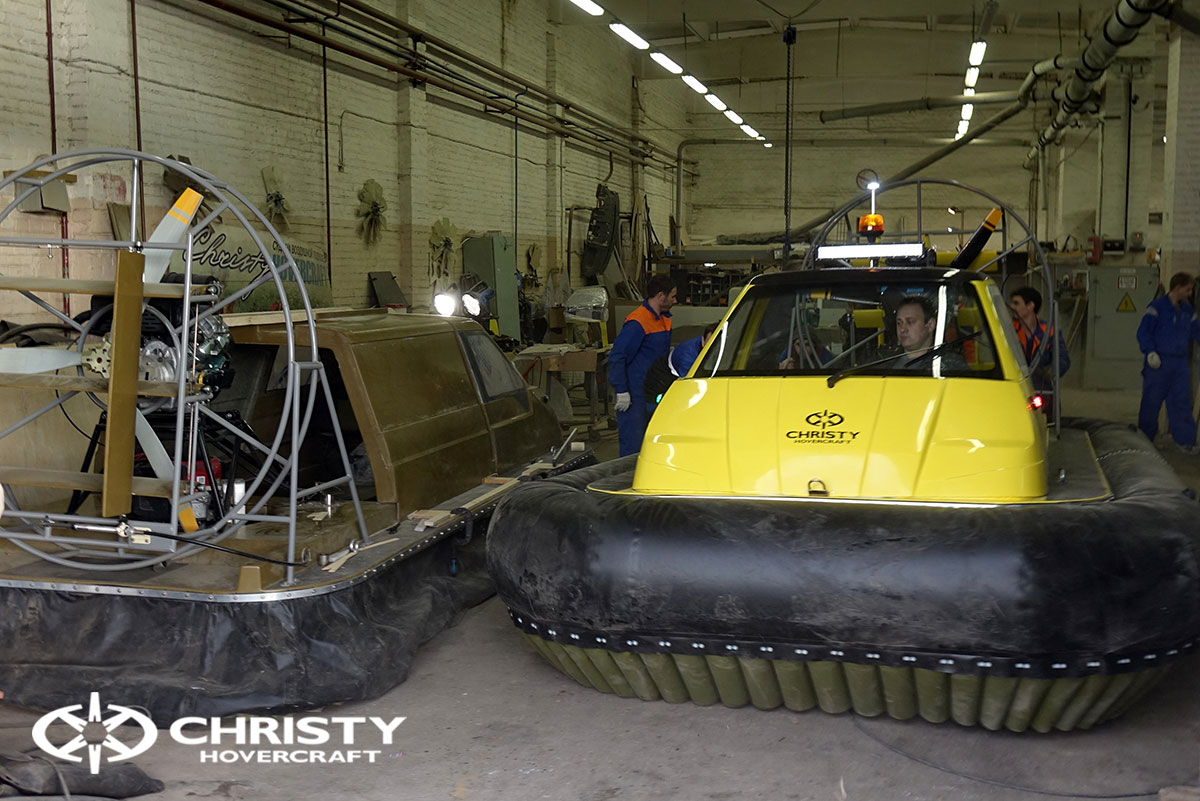 Hovercraft_Christy555_for_finland_export_27.jpg | фото №19