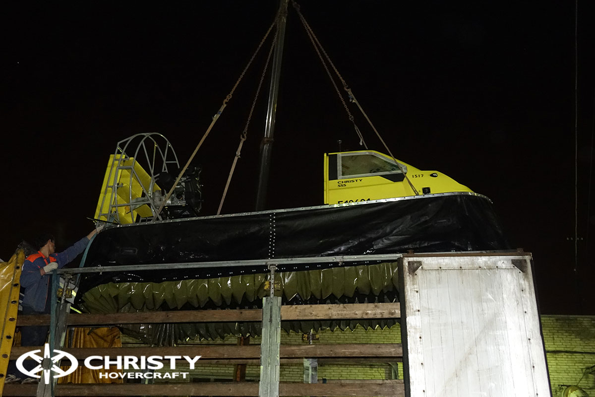 Hovercraft_Christy555_for_finland_export_4.jpg | фото №31