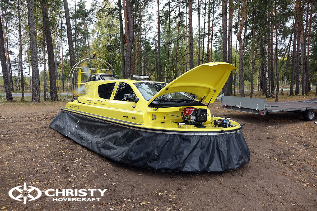 Hovercraft_Christy6199MK2_11.jpg | фото №11