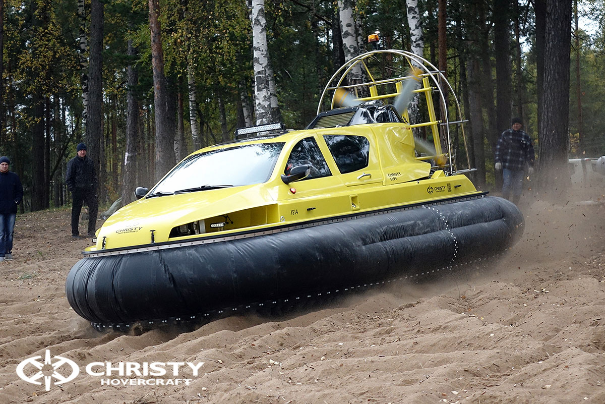 Hovercraft_Christy6199MK2_14.jpg | фото №14