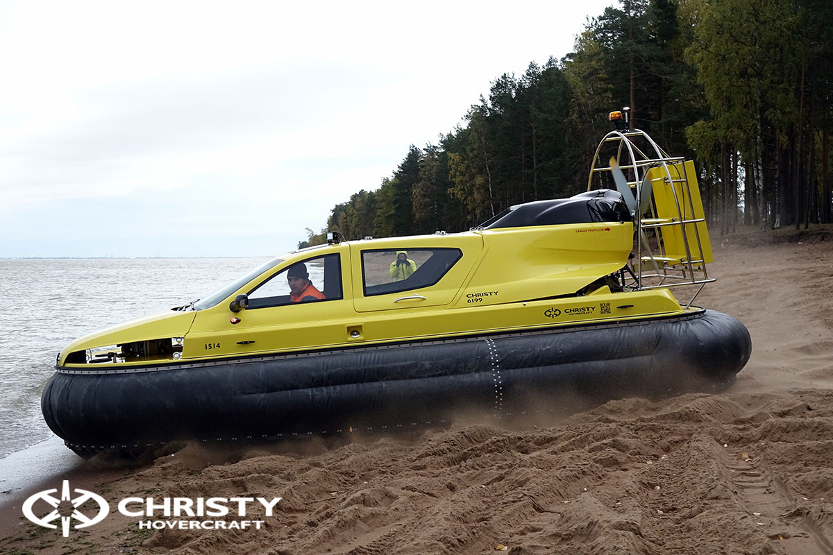 Hovercraft_Christy6199MK2_15.jpg | фото №15