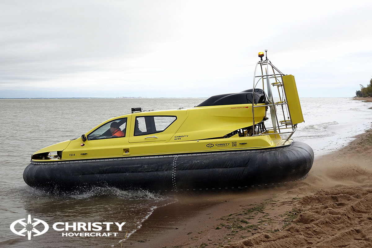 Hovercraft_Christy6199MK2_16.jpg | фото №16