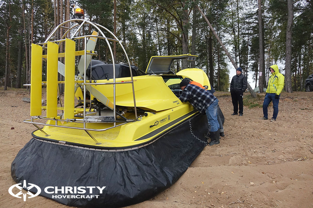 Hovercraft_Christy6199MK2_18.jpg | фото №18