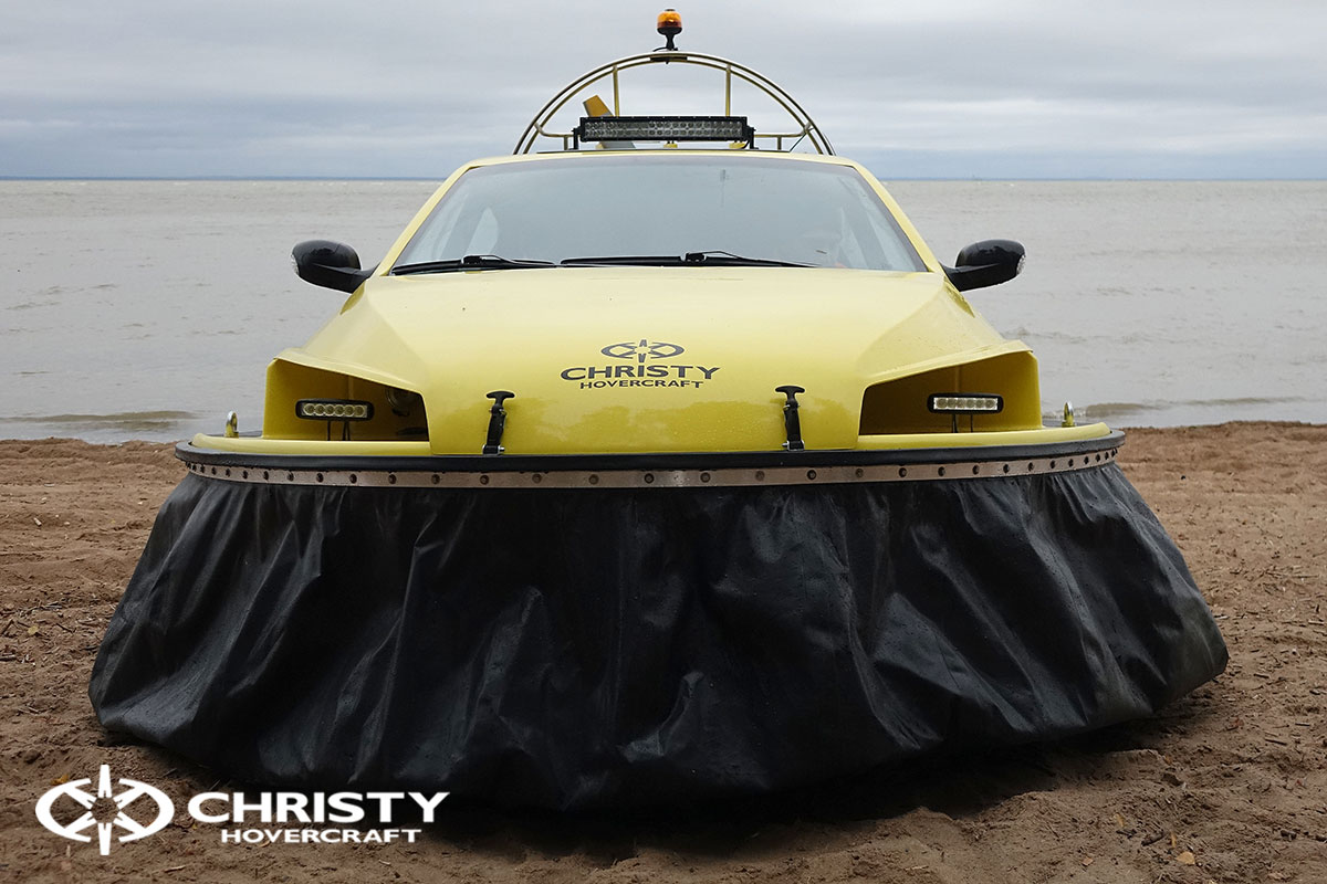 Hovercraft_Christy6199MK2_21.jpg | фото №21