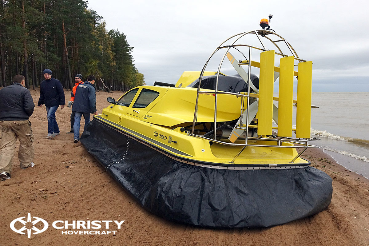 Hovercraft_Christy6199MK2_22.jpg | фото №22