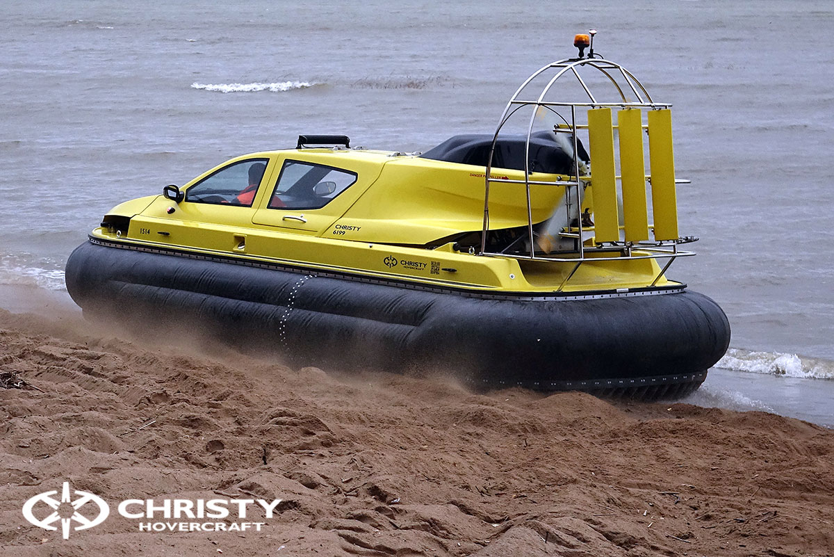 Hovercraft_Christy6199MK2_23.jpg | фото №23