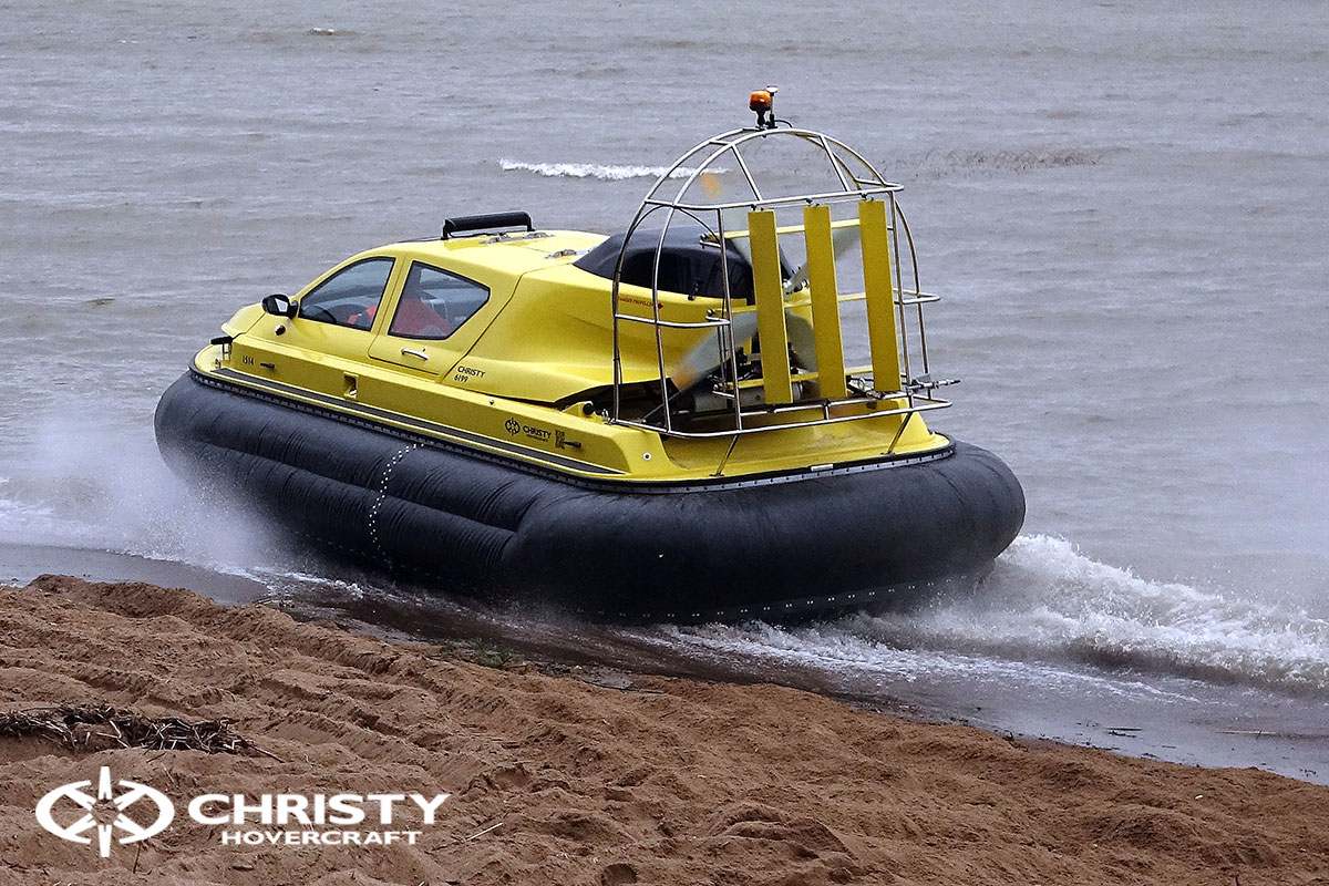 Hovercraft_Christy6199MK2_24.jpg | фото №24