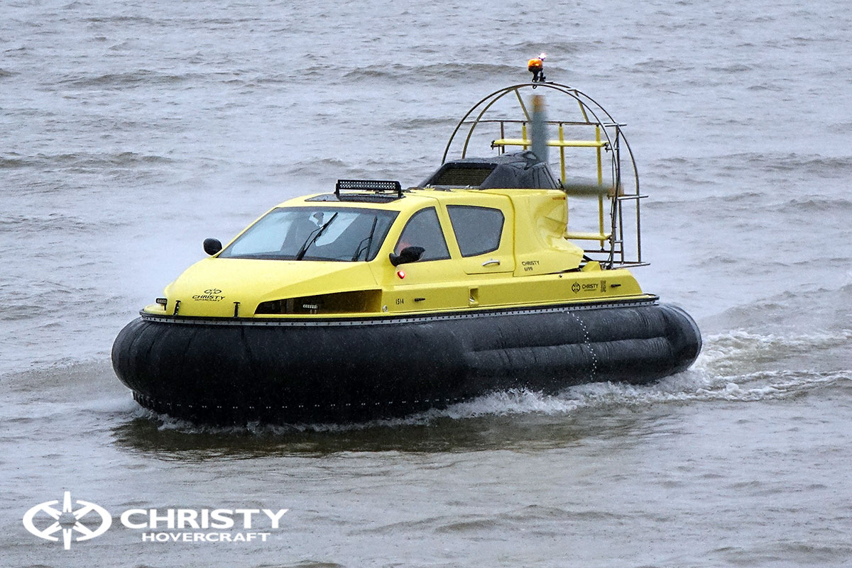 Hovercraft_Christy6199MK2_27.jpg | фото №27