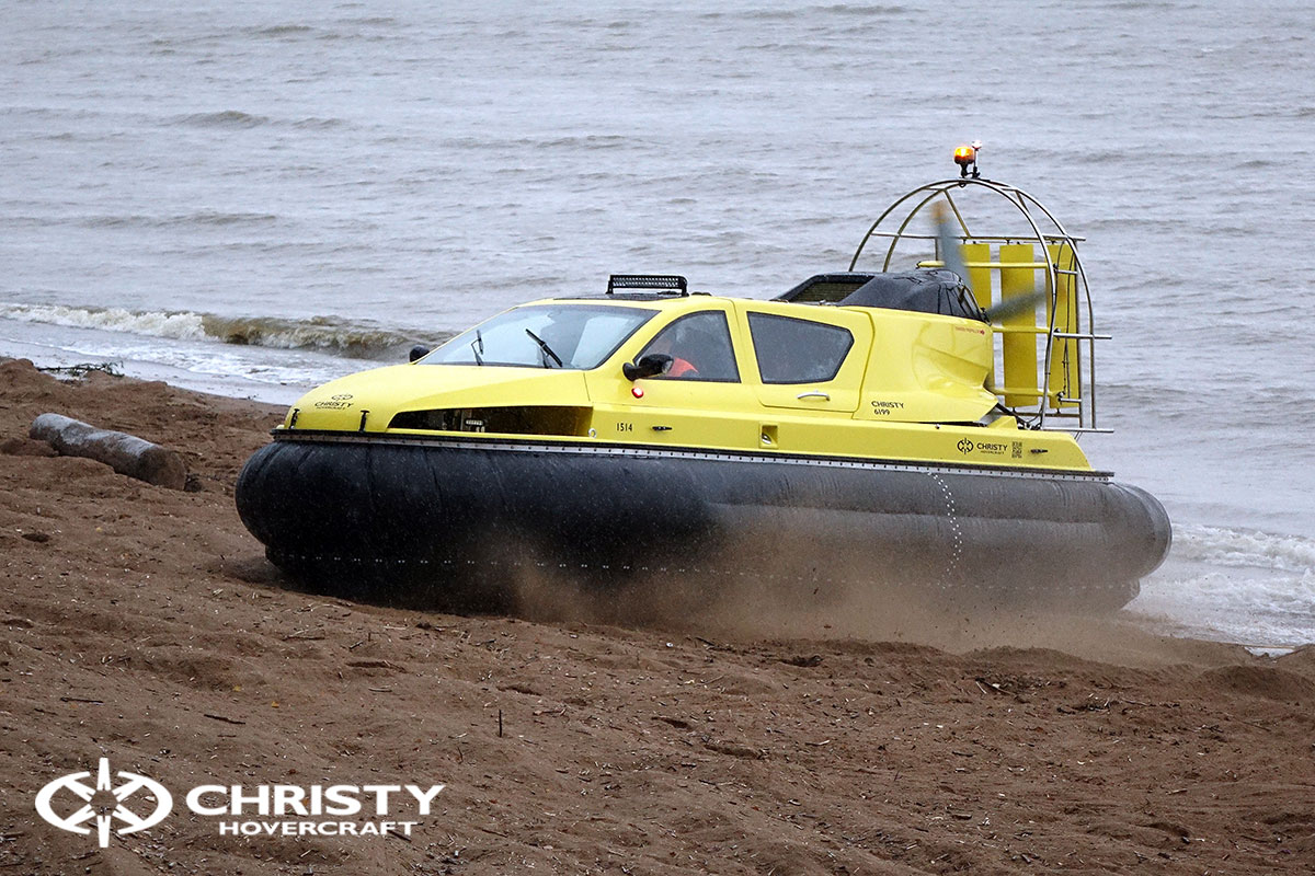Hovercraft_Christy6199MK2_28.jpg | фото №28