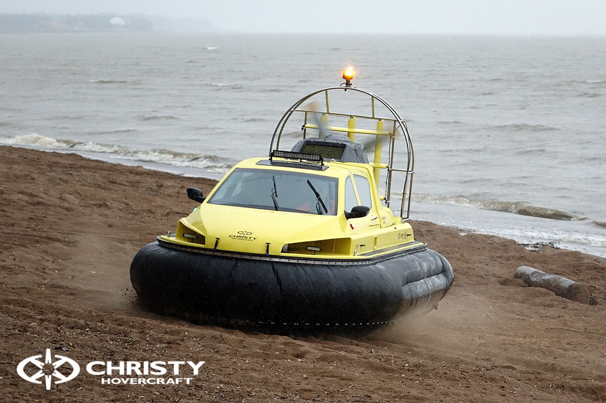 Hovercraft_Christy6199MK2_29.jpg | фото №29