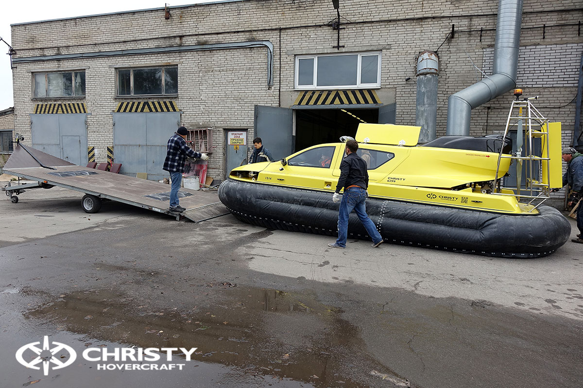 Hovercraft_Christy6199MK2_3.jpg | фото №3