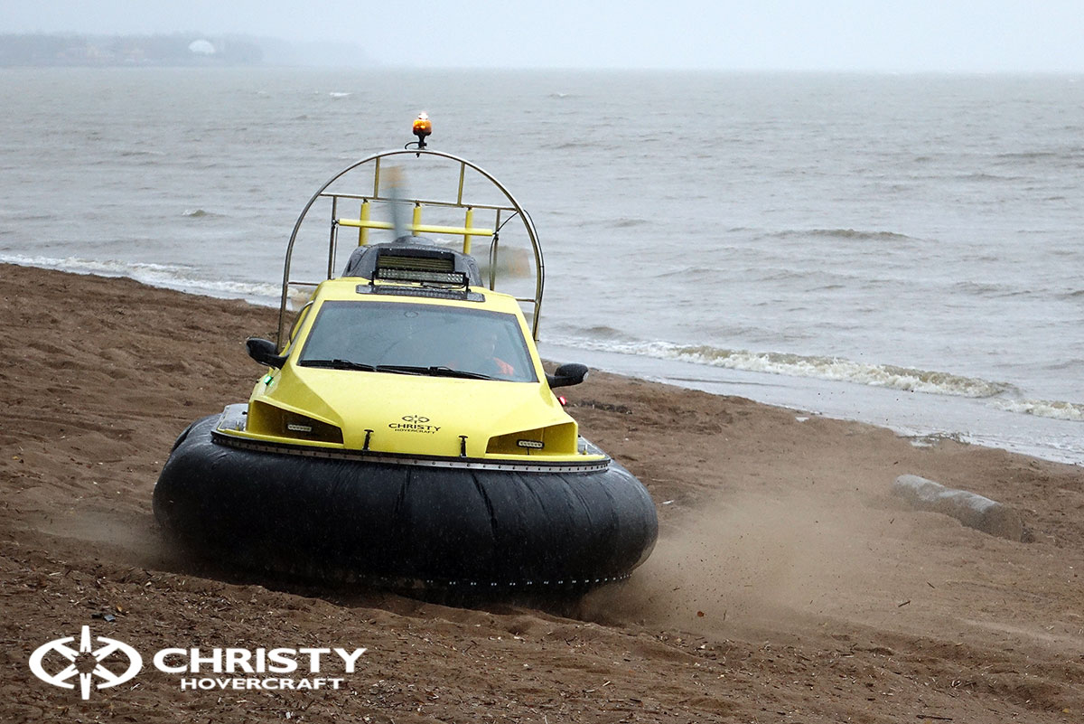 Hovercraft_Christy6199MK2_30.jpg | фото №30