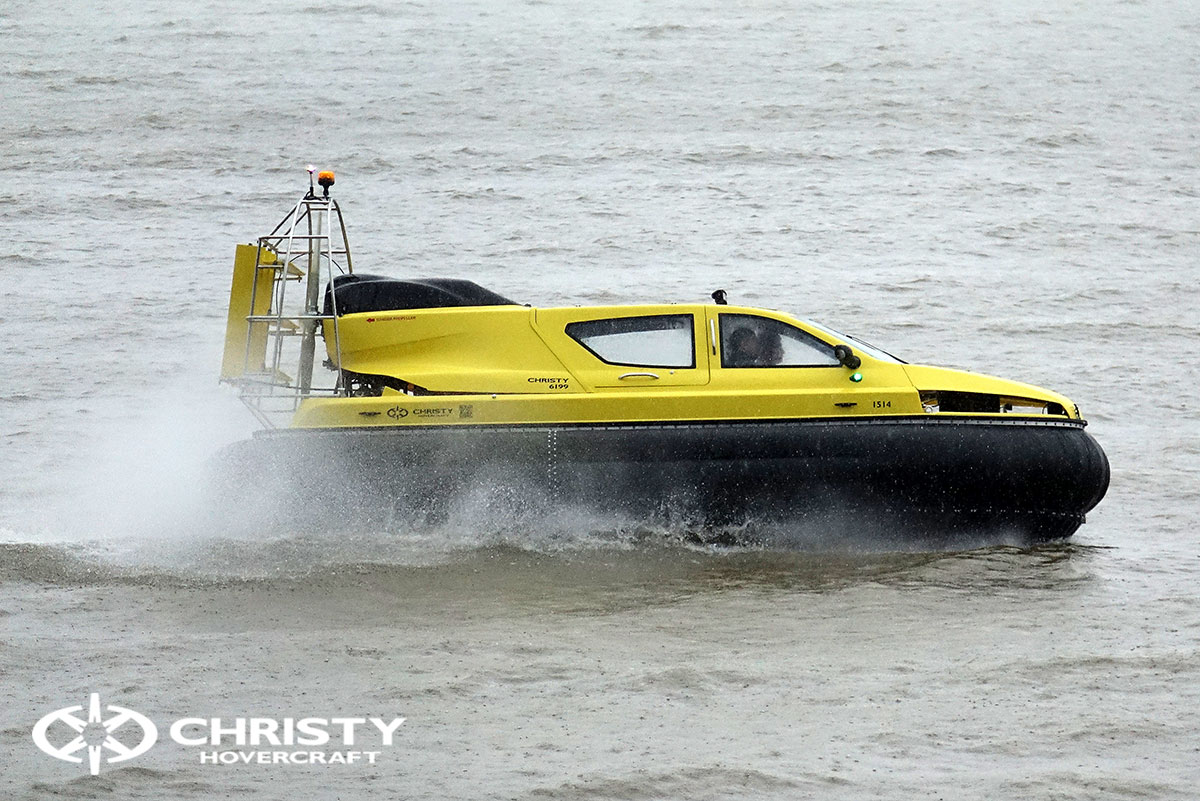 Hovercraft_Christy6199MK2_31.jpg | фото №31