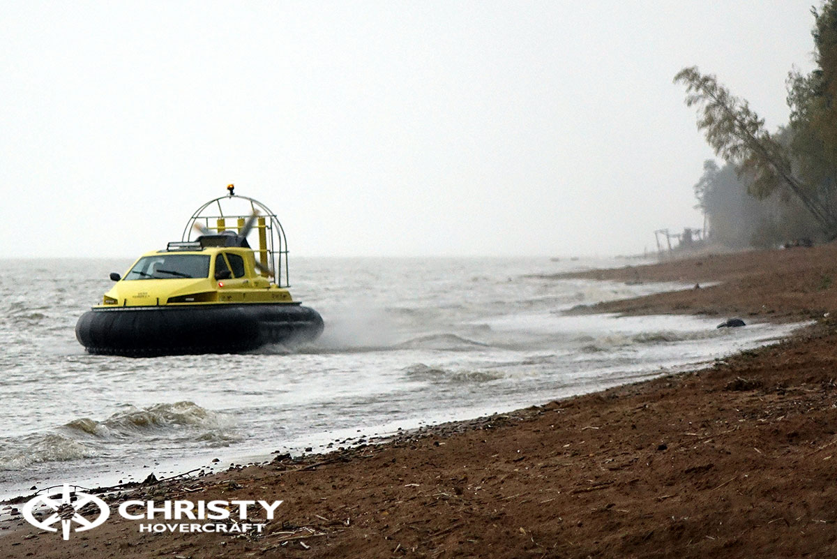 Hovercraft_Christy6199MK2_32.jpg | фото №32