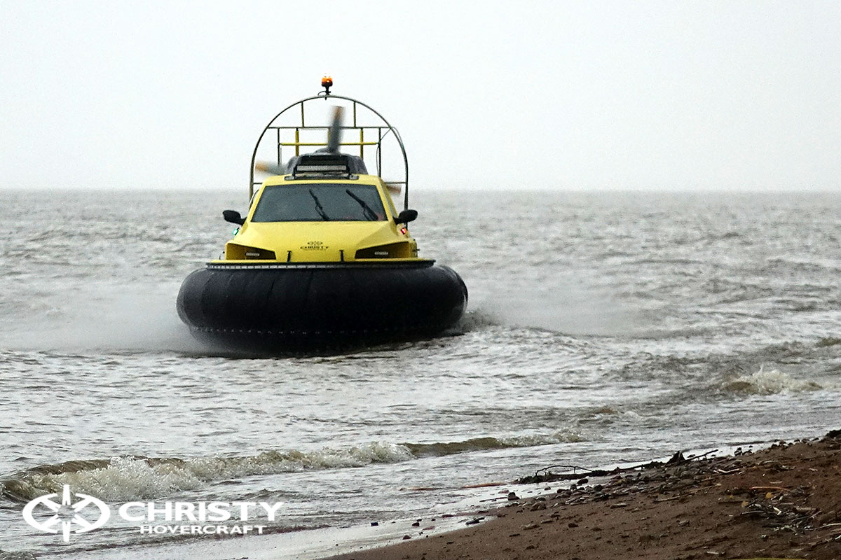 Hovercraft_Christy6199MK2_33.jpg | фото №33
