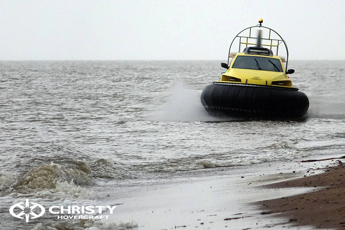 Hovercraft_Christy6199MK2_34.jpg | фото №34