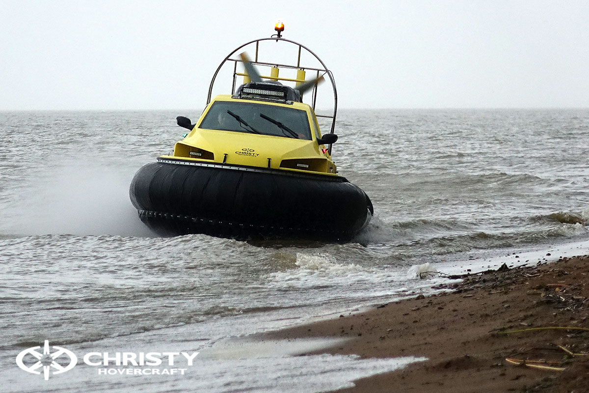 Hovercraft_Christy6199MK2_35.jpg | фото №35