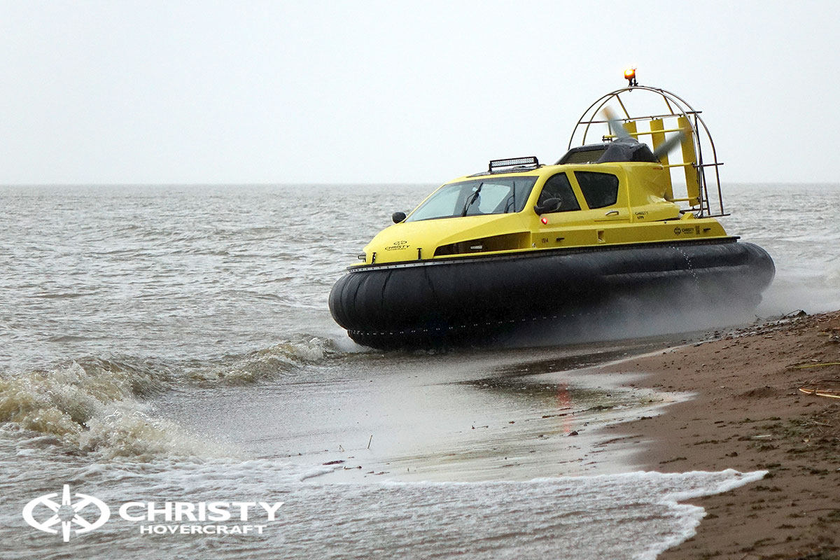 Hovercraft_Christy6199MK2_36.jpg | фото №36