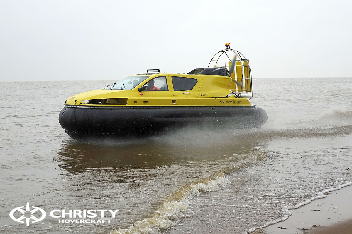 Hovercraft_Christy6199MK2_37.jpg | фото №37