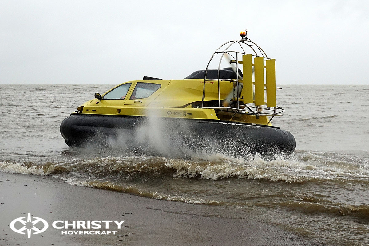 Hovercraft_Christy6199MK2_38.jpg | фото №38