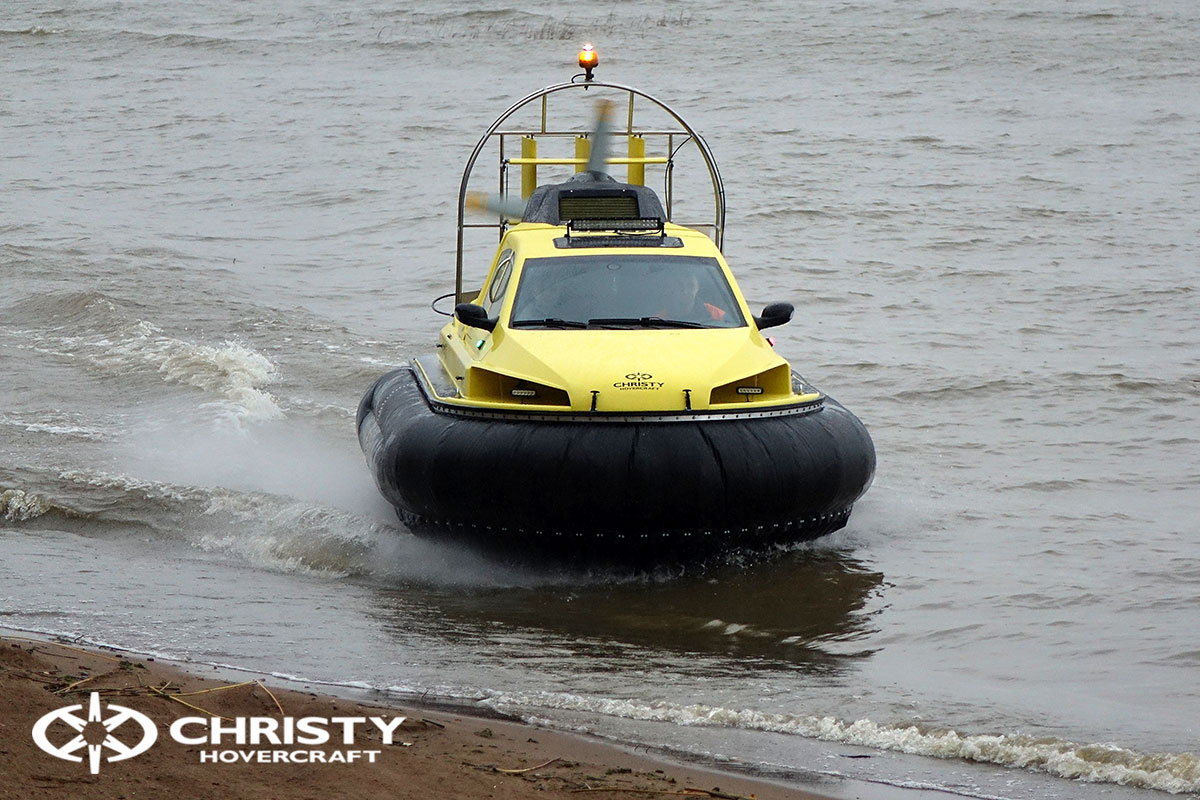 Hovercraft_Christy6199MK2_39.jpg | фото №39