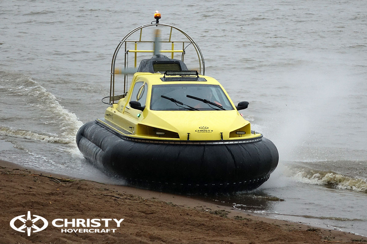 Hovercraft_Christy6199MK2_40.jpg | фото №40