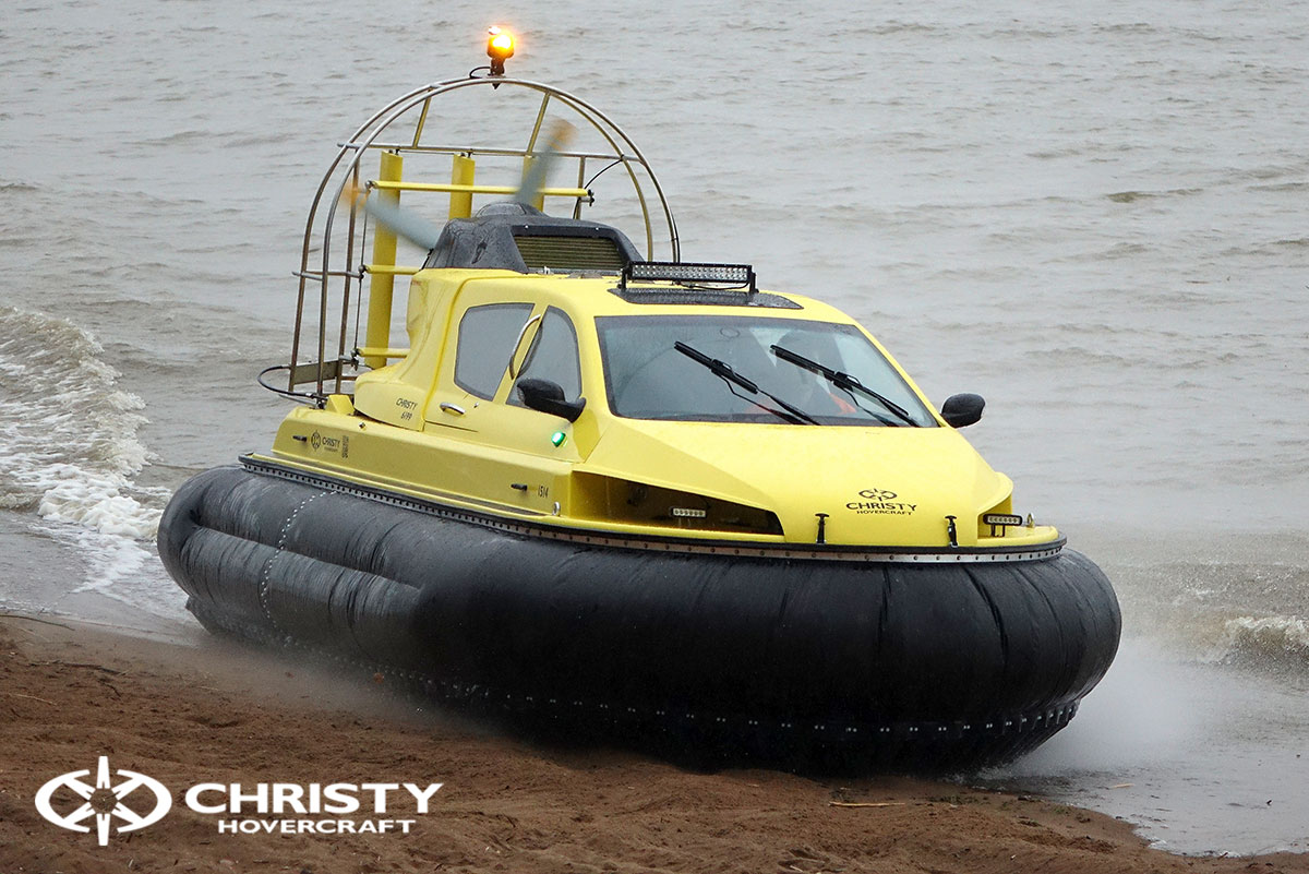 Hovercraft_Christy6199MK2_41.jpg | фото №41