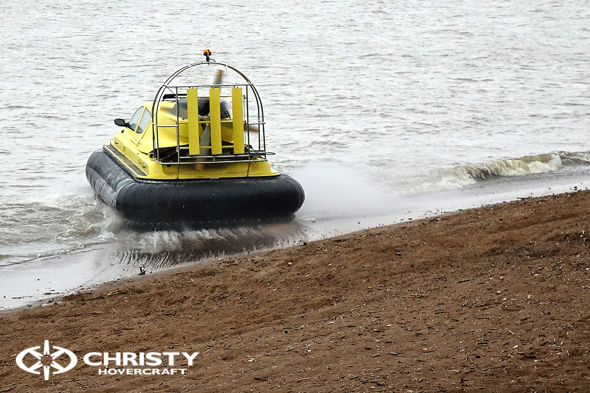 Hovercraft_Christy6199MK2_42.jpg | фото №42