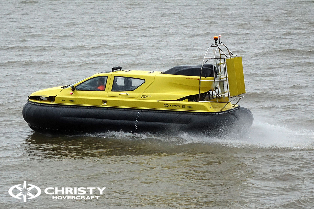 Hovercraft_Christy6199MK2_43.jpg | фото №43