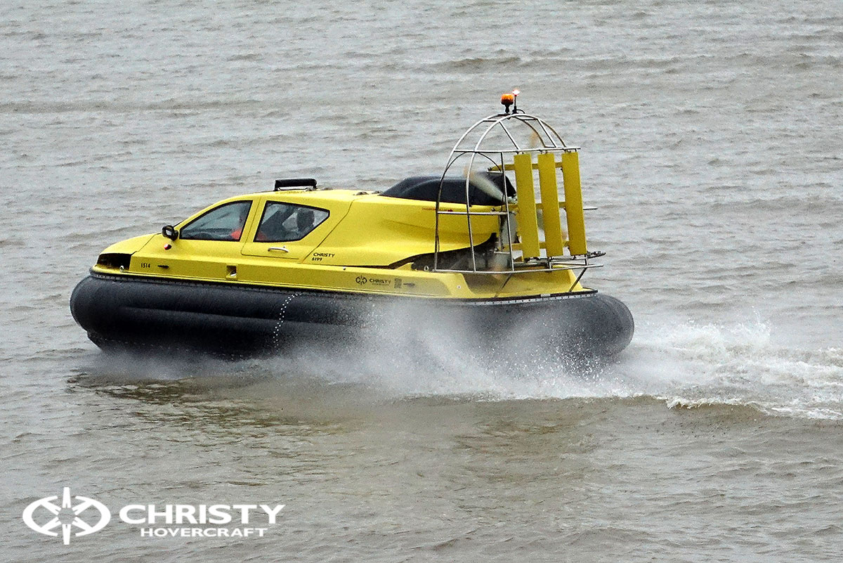 Hovercraft_Christy6199MK2_44.jpg | фото №44