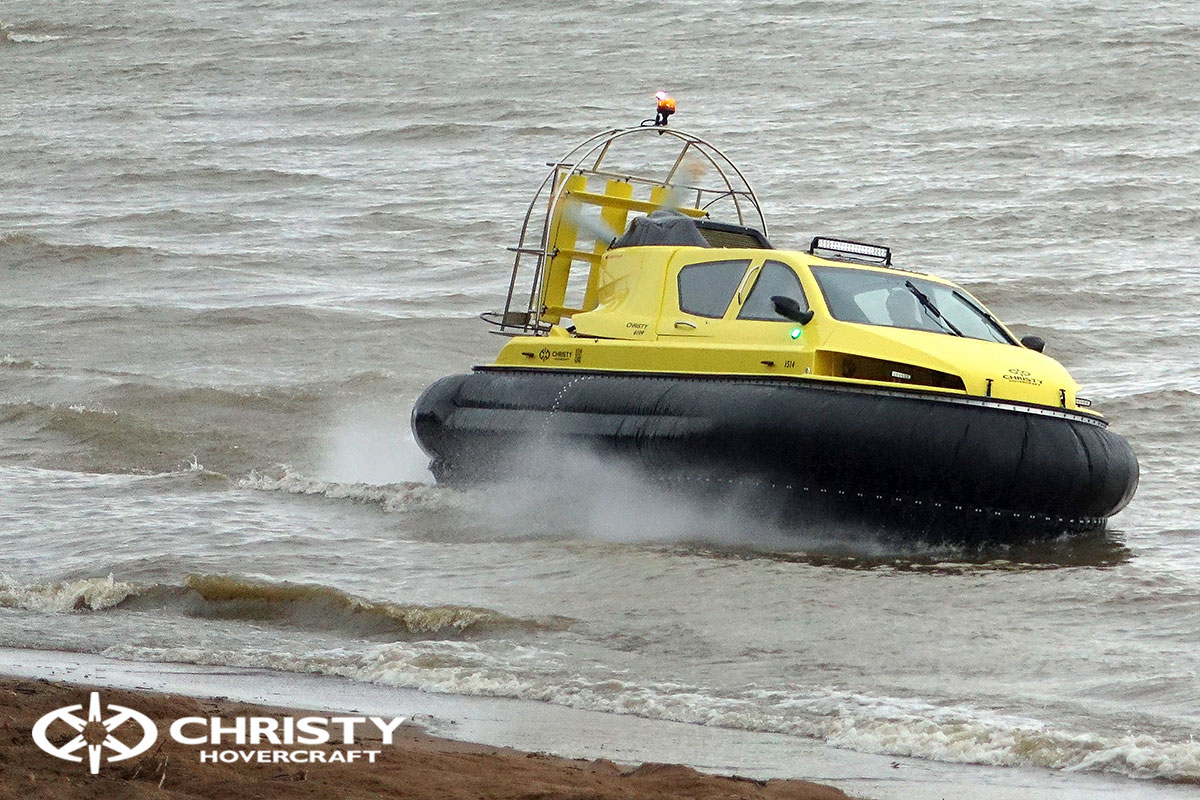 Hovercraft_Christy6199MK2_46.jpg | фото №46