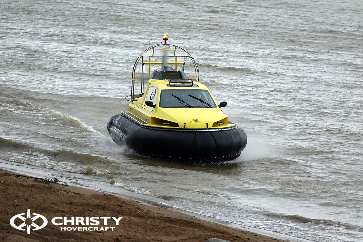 Hovercraft_Christy6199MK2_47.jpg | фото №47