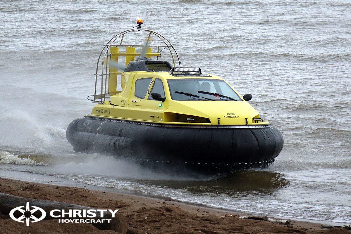 Hovercraft_Christy6199MK2_48.jpg | фото №48