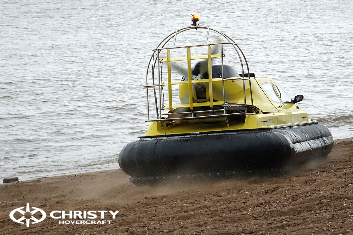 Hovercraft_Christy6199MK2_49.jpg | фото №49