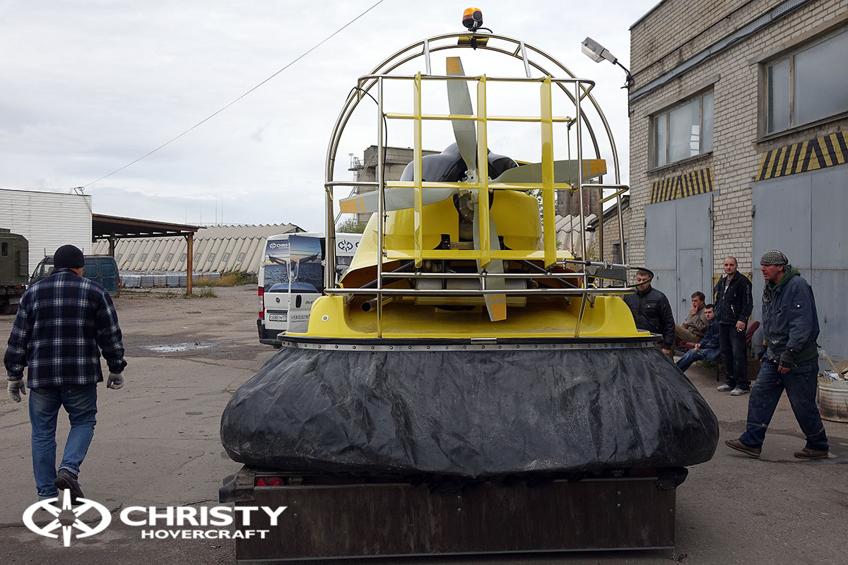 Hovercraft_Christy6199MK2_5.jpg | фото №5