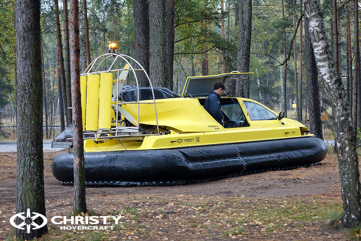 Hovercraft_Christy6199MK2_50.jpg | фото №50