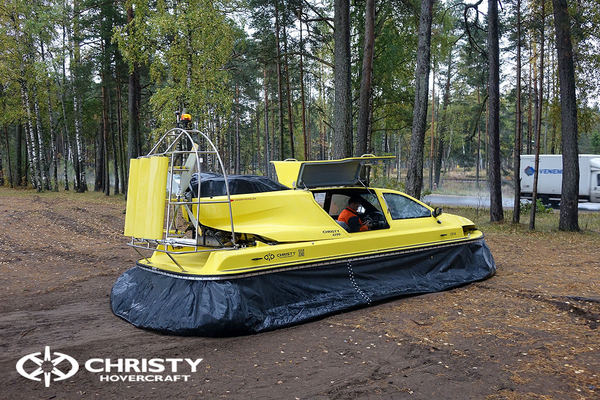 Hovercraft_Christy6199MK2_51.jpg | фото №51