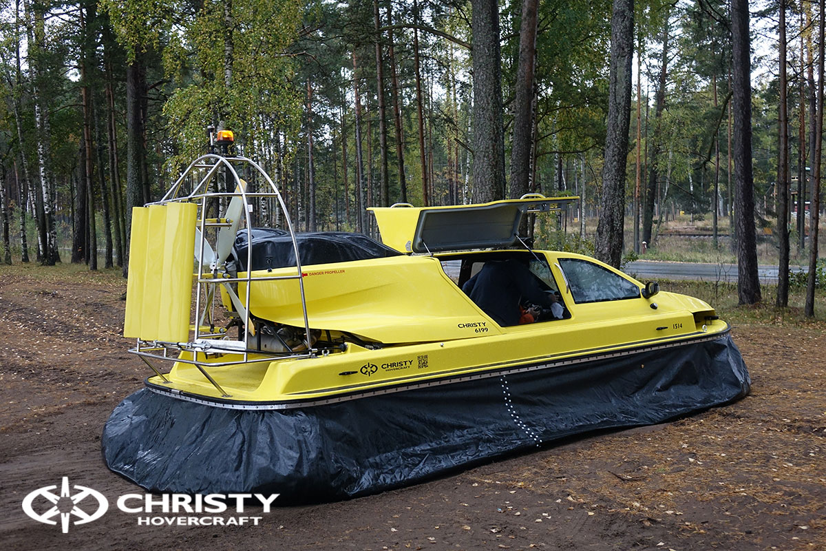Hovercraft_Christy6199MK2_52.jpg | фото №52