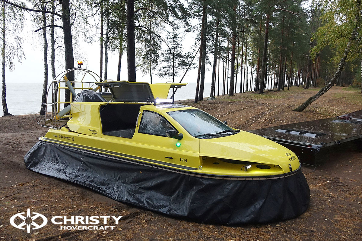 Hovercraft_Christy6199MK2_53.jpg | фото №53