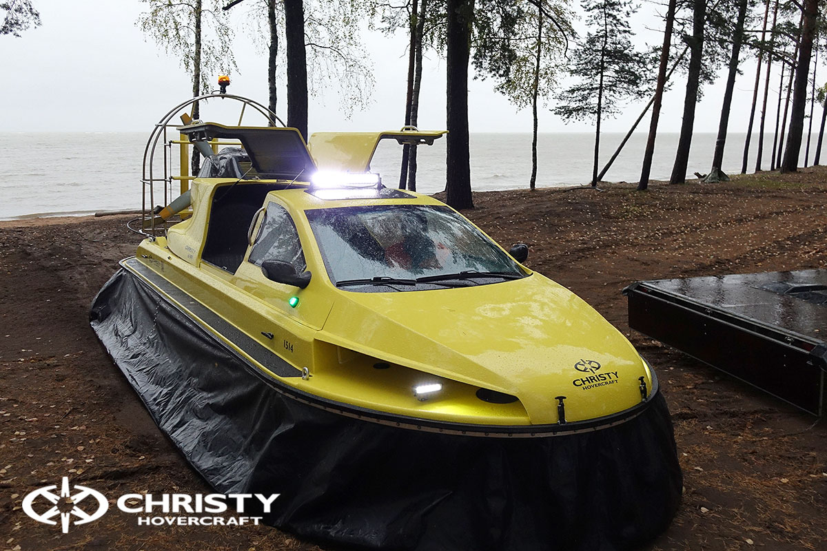 Hovercraft_Christy6199MK2_55.jpg | фото №55
