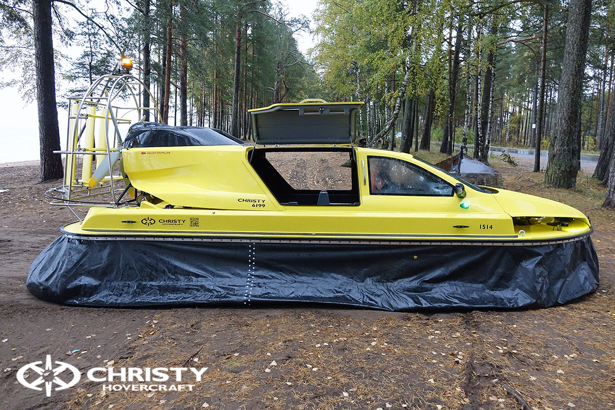 Hovercraft_Christy6199MK2_56.jpg | фото №56