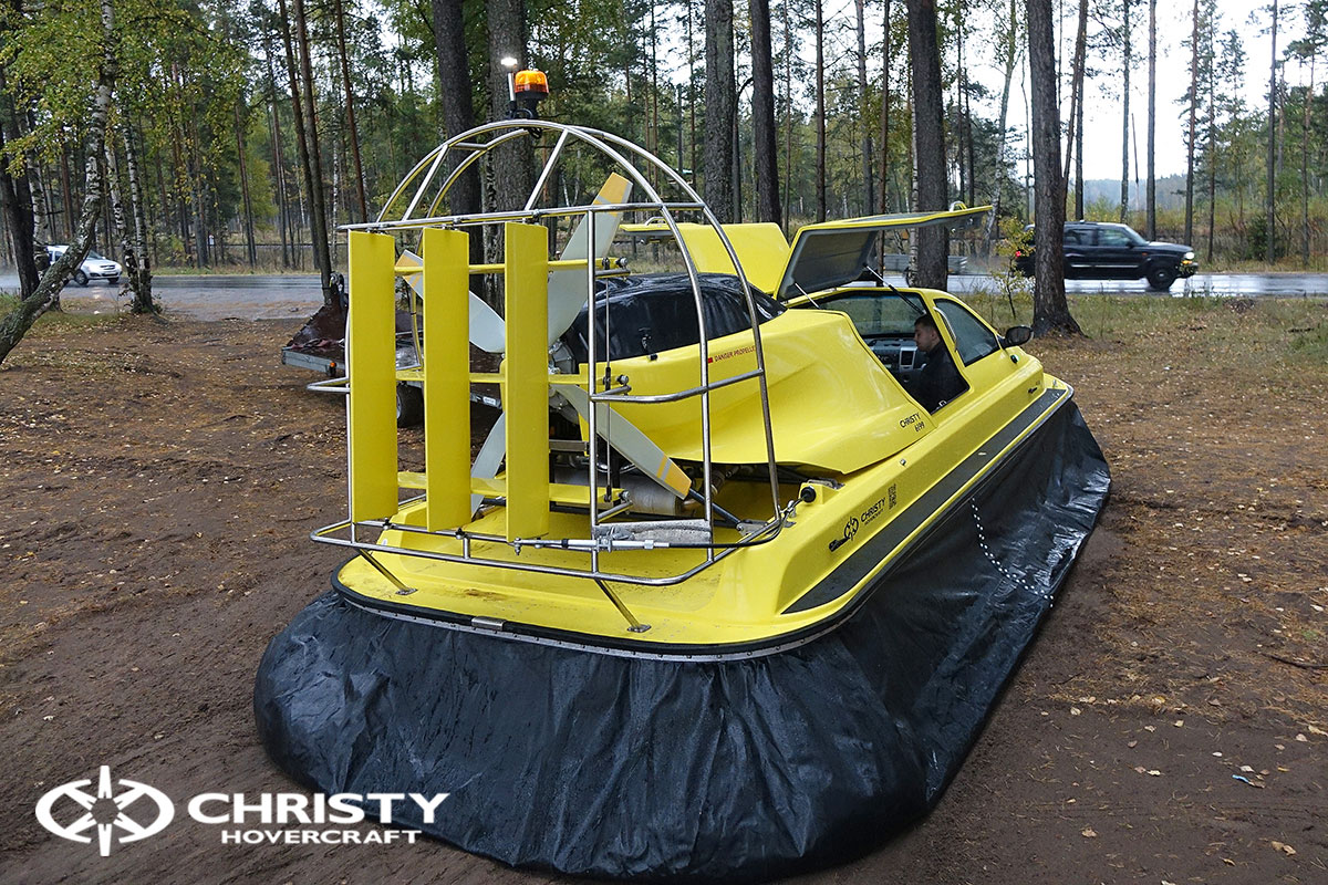 Hovercraft_Christy6199MK2_57.jpg | фото №57