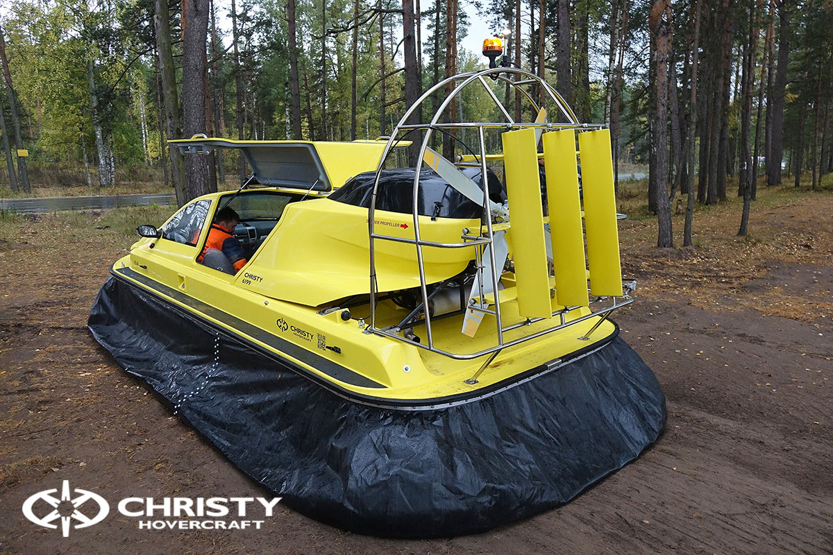 Hovercraft_Christy6199MK2_58.jpg | фото №58