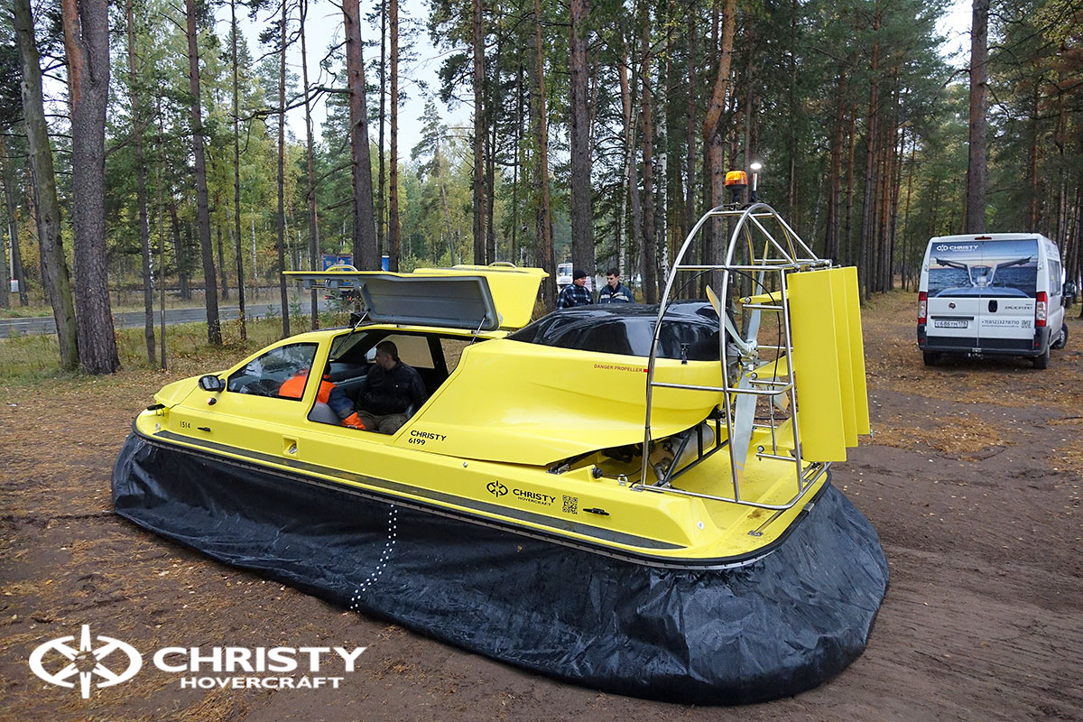 Hovercraft_Christy6199MK2_59.jpg | фото №59