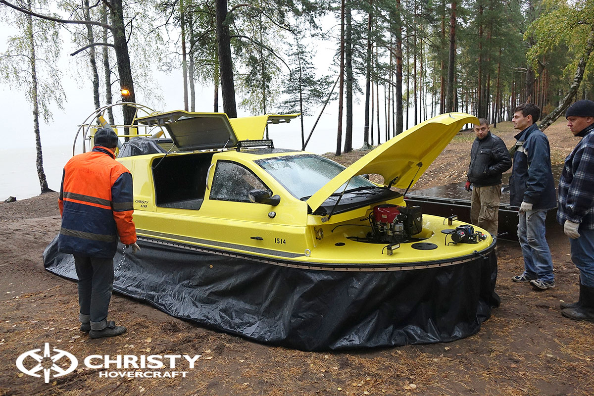 Hovercraft_Christy6199MK2_60.jpg | фото №60